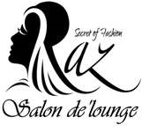 Salon De Lounge