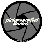 pictureperfect studios